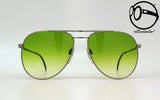 silhouette m 7010 col 789 80s Vintage sunglasses no retro frames glasses