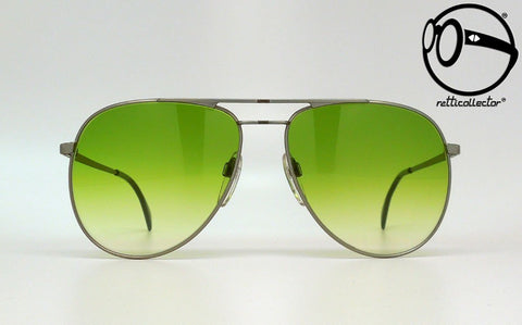 products/ps73c3-silhouette-m-7010-col-789-80s-01-vintage-sunglasses-frames-no-retro-glasses.jpg