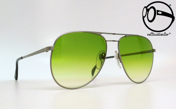 silhouette m 7010 col 789 80s Unworn vintage unique shades, aviable in our shop