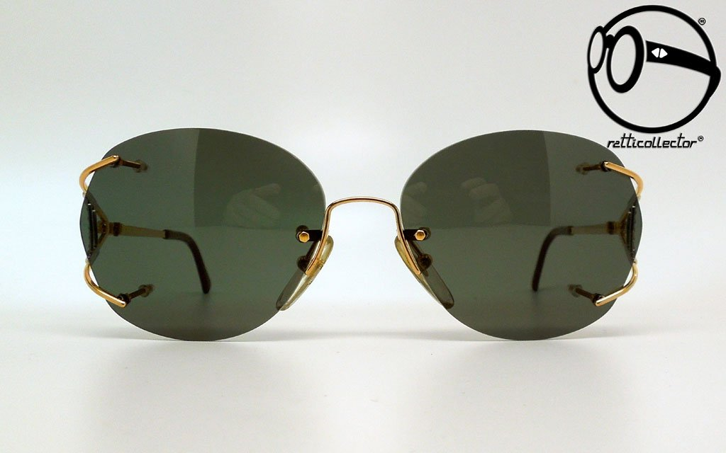 fdb32fc94e VINTAGE SUNGLASSES CHRISTIAN DIOR 2591 40 80s - ORIGINAL AND UNWORN ...