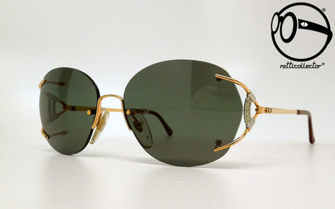 products/ps74a1-christian-dior-2591-40-80s-02-vintage-sonnenbrille-design-eyewear-damen-herren.jpg