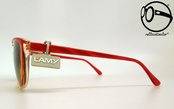 l amy myriam col 5005 80s Unworn vintage unique shades, aviable in our shop
