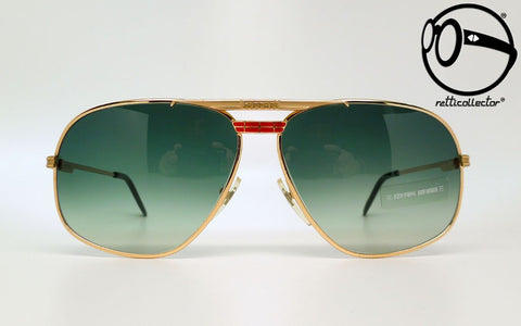 products/ps74b3-ferrari-formula-f14-524-80s-01-vintage-sunglasses-frames-no-retro-glasses.jpg