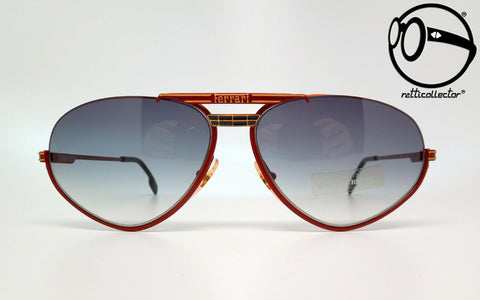products/ps74c1-ferrari-formula-f1-580-80s-01-vintage-sunglasses-frames-no-retro-glasses.jpg