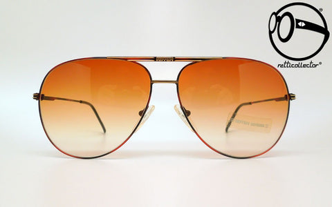 products/ps74c2-ferrari-formula-f43-06f-0-5-80s-01-vintage-sunglasses-frames-no-retro-glasses.jpg