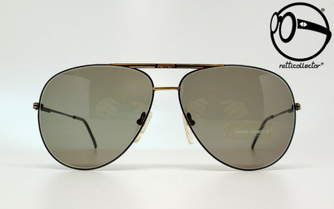 products/ps74c3-ferrari-formula-f43-07f-0-5-80s-01-vintage-sunglasses-frames-no-retro-glasses.jpg