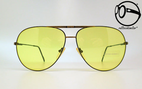 products/ps74c4-ferrari-formula-f43-07f-80s-01-vintage-sunglasses-frames-no-retro-glasses.jpg