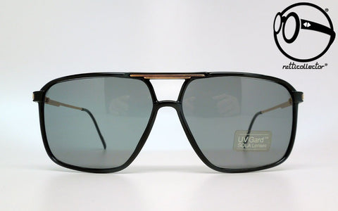 products/ps75a1-ferrari-formula-f48-s-79s-carbonio-80s-01-vintage-sunglasses-frames-no-retro-glasses.jpg