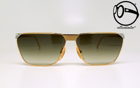 products/ps75a2-casanova-mc-2-c-08-gold-plated-24kt-80s-01-vintage-sunglasses-frames-no-retro-glasses.jpg