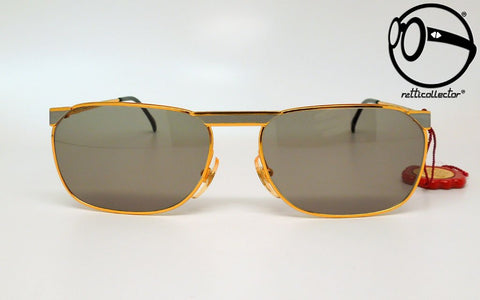 products/ps75a4-casanova-mc-3-c-09-gold-plated-24kt-80s-01-vintage-sunglasses-frames-no-retro-glasses.jpg