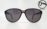 christian dior monsieur 2352 90 80s Vintage sunglasses no retro frames glasses