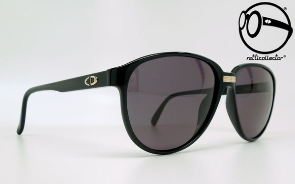 christian dior monsieur 2352 90 80s Original vintage frame for man and woman, aviable in our store
