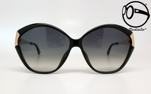 products/ps75b2-christian-dior-2319-90-80s-01-vintage-sunglasses-frames-no-retro-glasses.jpg