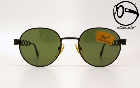 products/ps75c1-moschino-by-persol-ratti-mm214-no-90s-01-vintage-sunglasses-frames-no-retro-glasses.jpg