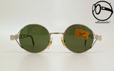 moschino by persol ratti mm204 ca 90s Vintage sunglasses no retro frames glasses