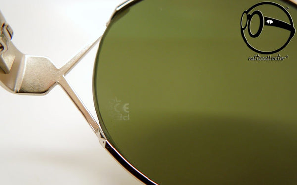 moschino by persol ratti mm204 ca 90s Unworn vintage unique shades, aviable in our shop