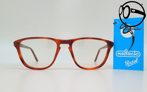 products/ps83c4-persol-ratti-93141-29-meflecto-80s-01-vintage-eyeglasses-frames-no-retro-glasses.jpg