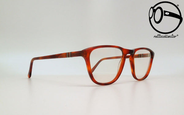 persol ratti 93141 29 meflecto 80s Unworn vintage unique shades, aviable in our shop