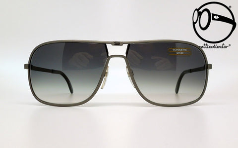 products/z01a2-silhouette-m-8500-col-751-80s-01-vintage-sunglasses-frames-no-retro-glasses.jpg