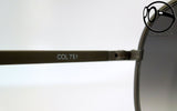 silhouette m 8500 col 751 80s Unworn vintage unique shades, aviable in our shop