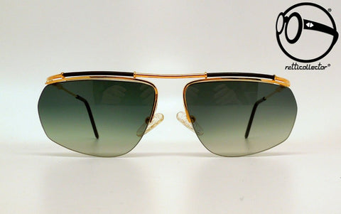 products/z02a1-essilor-les-lunettes-006-70s-01-vintage-sunglasses-frames-no-retro-glasses.jpg