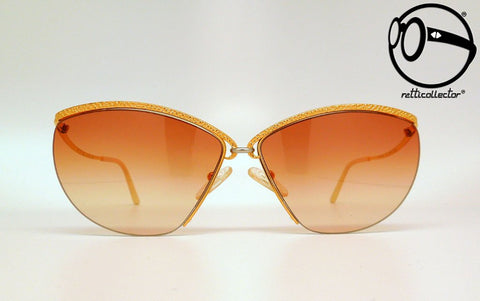 products/z02a2-essilor-les-lunettes-509-000-70s-01-vintage-sunglasses-frames-no-retro-glasses.jpg