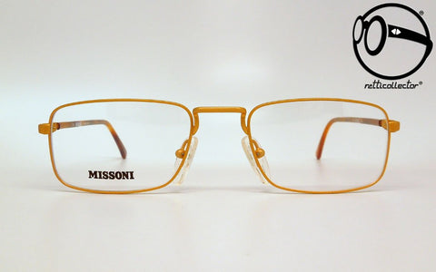 products/z02b3-missoni-by-safilo-m-842-26q-1-3-80s-01-vintage-eyeglasses-frames-no-retro-glasses.jpg