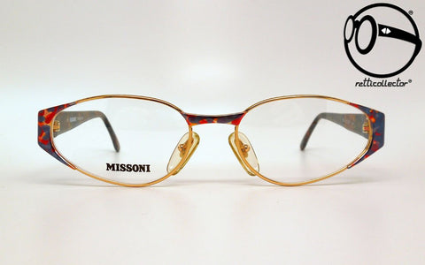 products/z02c1-missoni-by-safilo-m-347-v94-3-1-80s-01-vintage-eyeglasses-frames-no-retro-glasses.jpg