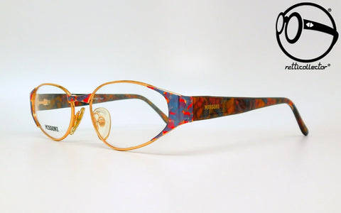 products/z02c1-missoni-by-safilo-m-347-v94-3-1-80s-02-vintage-brillen-design-eyewear-damen-herren.jpg
