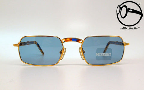 products/z02c3-missoni-by-safilo-m-393-s-ql6-blue-80s-01-vintage-sunglasses-frames-no-retro-glasses.jpg