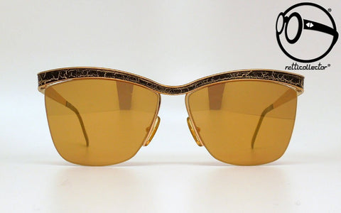 products/z02d1-missoni-by-safilo-m-309-s-17-e-80s-01-vintage-sunglasses-frames-no-retro-glasses.jpg