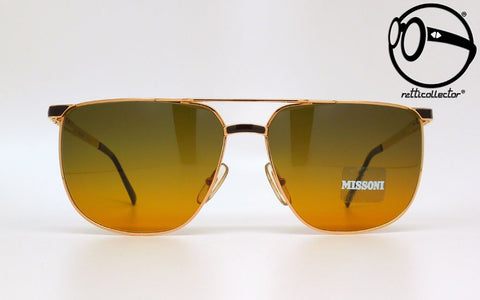 products/z02d2-missoni-by-safilo-m-407-col-729-80s-01-vintage-sunglasses-frames-no-retro-glasses.jpg