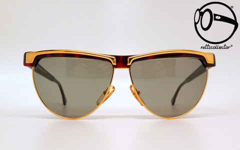 products/z02e1-missoni-by-safilo-m-174-n-s-20z-80s-01-vintage-sunglasses-frames-no-retro-glasses.jpg