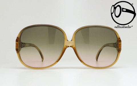 products/z03c3-viennaline-1163-20-ql2-70s-01-vintage-sunglasses-frames-no-retro-glasses.jpg