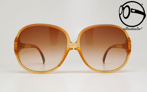products/z03d2-viennaline-1163-11-ql2-70s-01-vintage-sunglasses-frames-no-retro-glasses.jpg