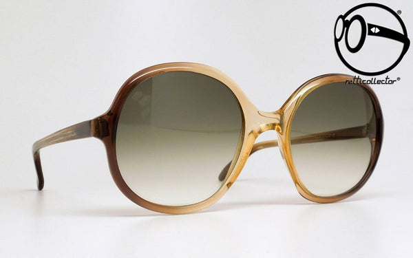 lozza classico 3 745 60s Original vintage frame for man and woman, aviable in our store