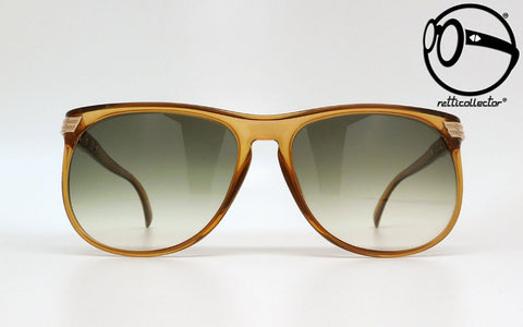products/z03e2-viennaline-1200-11-80s-01-vintage-sunglasses-frames-no-retro-glasses.jpg
