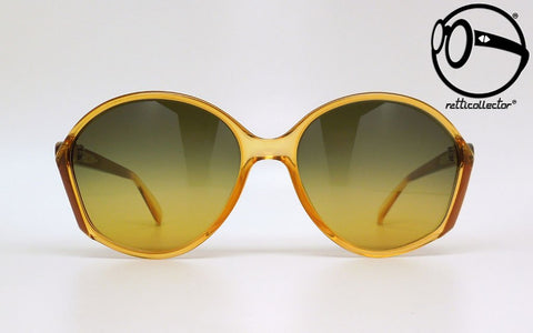 products/z03e3-viennaline-1295-10-70s-01-vintage-sunglasses-frames-no-retro-glasses.jpg