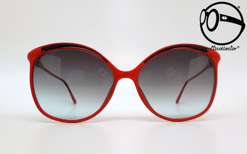 products/z04a1-viennaline-1406-30-80s-01-vintage-sunglasses-frames-no-retro-glasses.jpg