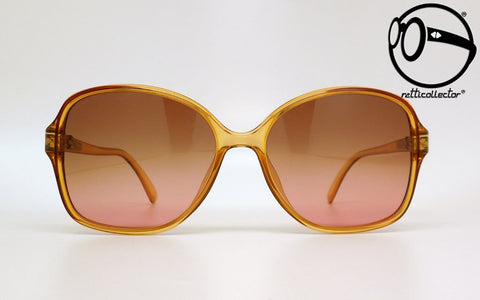 products/z04b3-viennaline-1244-10-80s-01-vintage-sunglasses-frames-no-retro-glasses.jpg