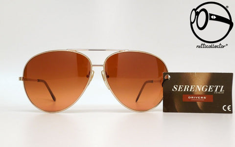 products/z04c1-serengeti-dr5509-drivers-essentials-90s-01-vintage-sunglasses-frames-no-retro-glasses.jpg