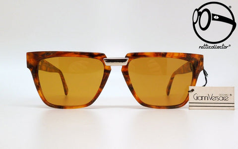 products/z04d1-gianni-versace-mod-v-70-col-971-80s-01-vintage-sunglasses-frames-no-retro-glasses.jpg