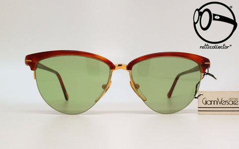 products/z04d3-gianni-versace-mod-342-col-747-grn-80s-01-vintage-sunglasses-frames-no-retro-glasses.jpg