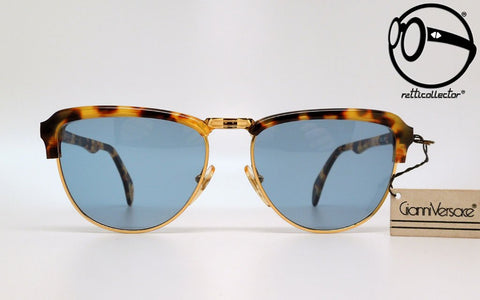 products/z04e1-gianni-versace-mod-461-col-961-80s-01-vintage-sunglasses-frames-no-retro-glasses.jpg