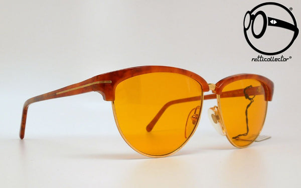 gianni versace mod v 42 col 909 80s Unworn vintage unique shades, aviable in our shop