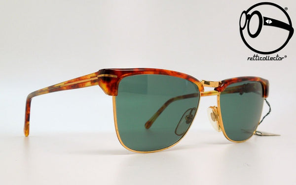 gianni versace mod v 41 col 966 grn 80s Unworn vintage unique shades, aviable in our shop