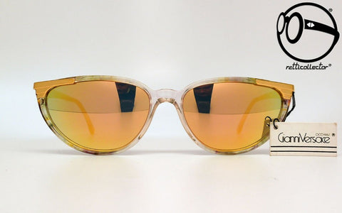 products/z05a1-gianni-versace-mod-v-73-col-988-80s-01-vintage-sunglasses-frames-no-retro-glasses.jpg