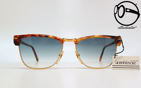 products/z05a2-gianni-versace-mod-v-41-col-966-gbl-80s-01-vintage-sunglasses-frames-no-retro-glasses.jpg