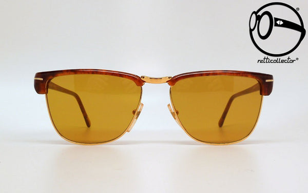 gianni versace mod v 41 col 908 80s Vintage sunglasses no retro frames glasses
