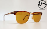 gianni versace mod v 41 col 908 80s Unworn vintage unique shades, aviable in our shop